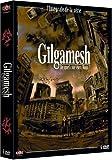 echange, troc Gilgamesh - Intégrale