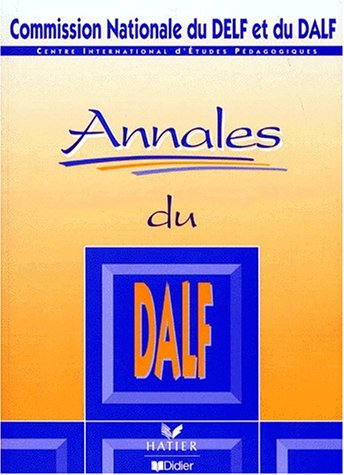 download Webster\'s English to French Crossword Puzzles: Level