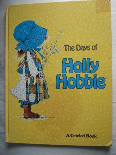 title-days-of-holly-hobbie