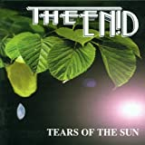 Tears Of The Sun by Enid (2001-11-12)