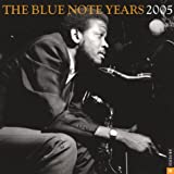 The Blue Note Years 2005 Calendar (0789311046) by Universe Publishing