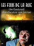 echange, troc Les Fous De La Rue