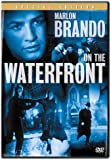 On the Waterfront (Bilingual) (Special Edition) [Import]
