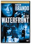 On the Waterfront (Bilingual)