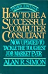 How to be a Successful Computer Consu...
