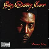 echange, troc Big Daddy Kane - Veteranz's Day
