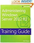 Training Guide Administering Windows...