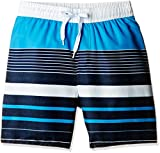 Pumpkin Patch Boys' Swimwear (S5SW60019_Hawaiian Ocean_10)