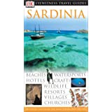 Sardinia (Eyewitness Travel Guides)