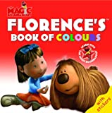 Florence's Book of Colours (The Magic Roundabout)