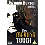 The Medusa Touch [DVD] [1978]by Richard Burton
