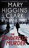 img - for The Cinderella Murder: An Under Suspicion Novel book / textbook / text book