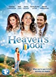 Heaven's Door [Import]