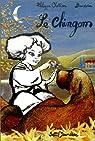 Le Chingom