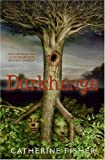 Darkhenge (0060785829) by Catherine Fisher