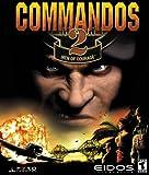 Commandos 2: Men of Courage - PC