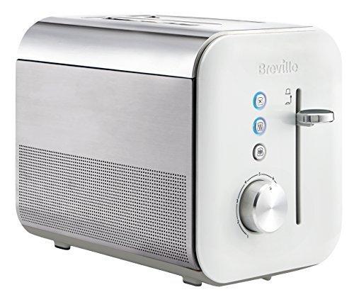 breville-vtt676x-hochglanz-2-scheiben-toaster