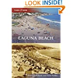 Laguna Beach (Then & Now)