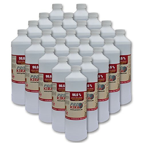 24-x-1-l-brenngel-966-etanol-para-gelkamine-para-chafing