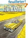 Blacksad - tome 5 - Amarillo (5)