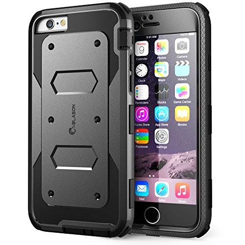 iPhone 6S Case,  i-Blason Apple iPhone 6 Case 4.7 Inch
