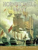 img - for Hornblower's Navy: The History of Life in Nelson's Navy book / textbook / text book