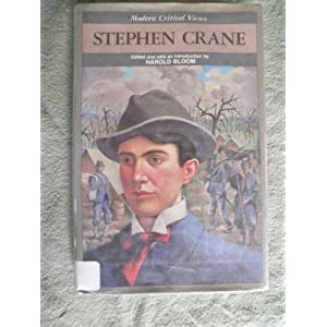 critical essays on red badge of courage Get this from a library critical essays on stephen crane's the red badge of courage [donald pizer] -- a collection of essays on crane's novel red badge of courage.