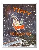 Tippy The Holiday Tree