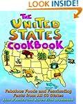 The United States Cookbook: Fabulous...
