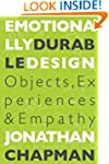 Emotionally Durable Design: Objects,...