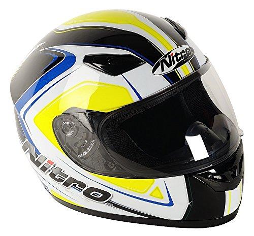 g-mac-nitro-casque-moto-vertice-blanc-jaune-bleu-xl