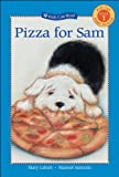img - for Pizza for Sam (Kids Can Read!) book / textbook / text book