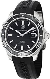 Tag Heuer Aquaracer Men's Watch WAK21…