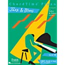 Chordtime Jazz & Blues L2b (Chordtime Piano)