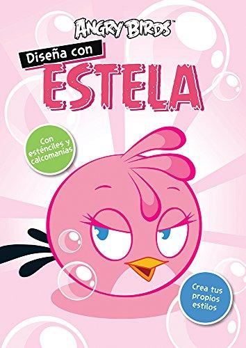 angry-birds-disena-con-stella