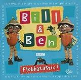 echange, troc Bill & Ben - Bill & Ben