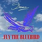 Fly the Bluebird