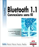 Bluetooth 1.1