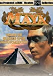 Mystery of the Maya-Host Harri