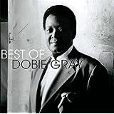 Best Of Dobie Gray, The