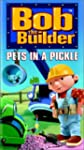Bob the Builder:Pets in a Pick