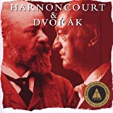 Harnoncourt Conducts Dvorak