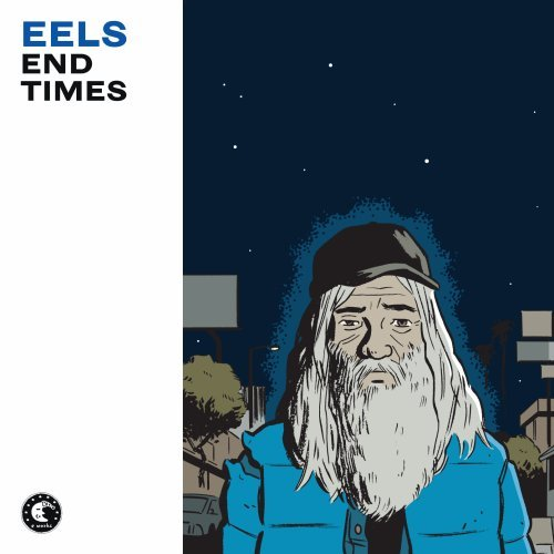 Eels - End of Times - Zortam Music