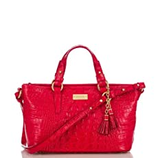 Mini Asher Tote<br>Red Dragon Fruit Melbourne