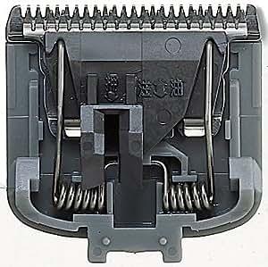 ペットクラブ 部分カット用バリカン替刃 ER9803