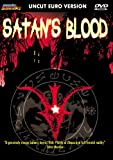 echange, troc Satan's Blood [Import USA Zone 1]