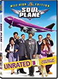 Soul Plane (Unrated Mile High Edition)