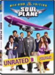 Soul Plane (Mile-High Edition)