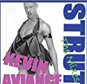 Aviance, Kevin - Strut: the Mixes [CD Maxi-Single]