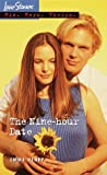 img - for The Nine-Hour Date (Love Stories) book / textbook / text book